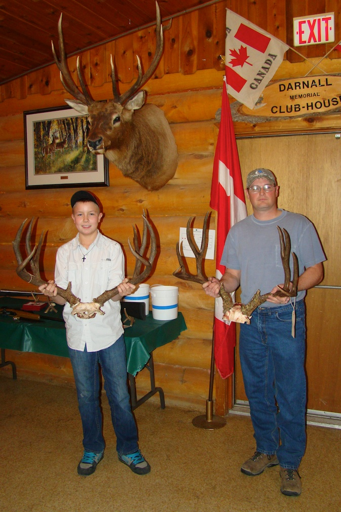 2010trophybanquest057