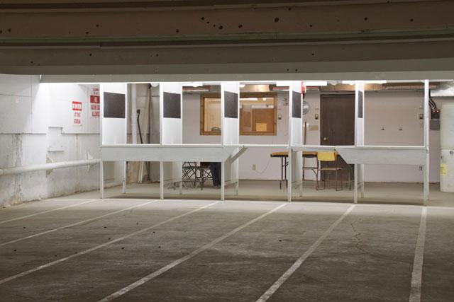 indoor3