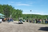 sportingclays2013_002