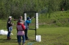 sportingclays2013_005