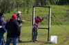 sportingclays2013_006