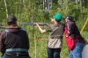 sportingclays2013_007